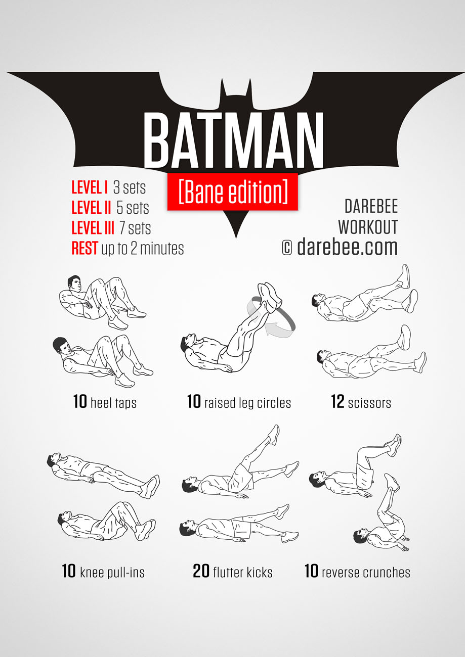 batman-bane-edition-workout