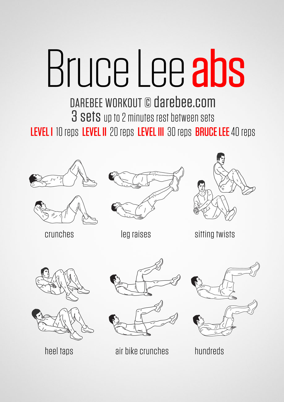 bruce-lee-workout