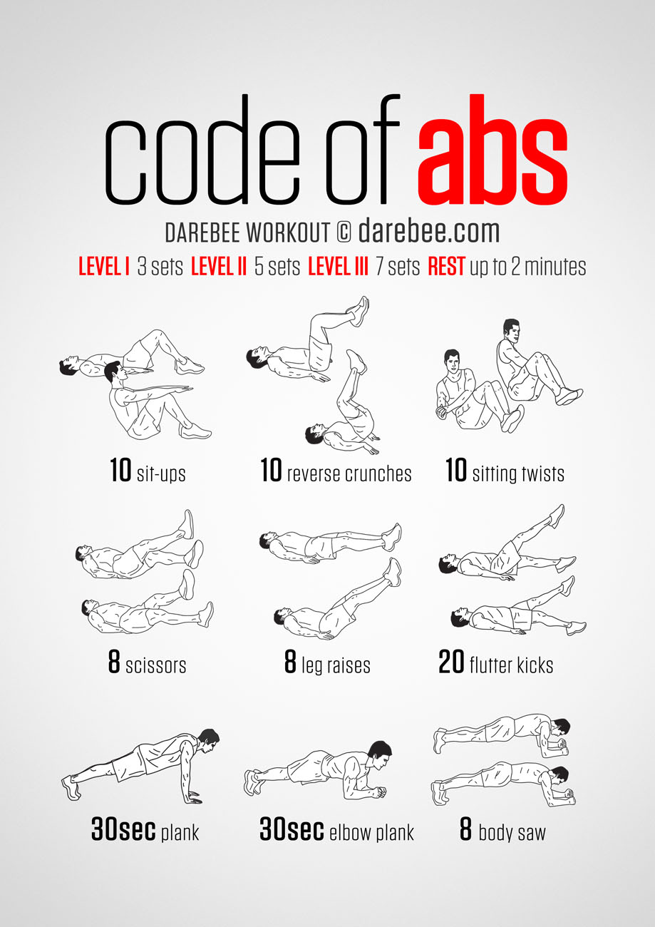 code-of-abs-workout