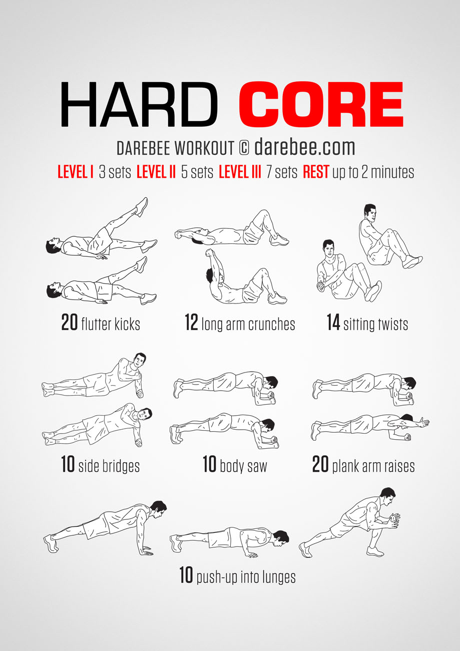 hardcore-workout