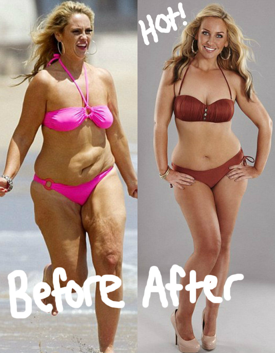 josie-gibson-weight-loss