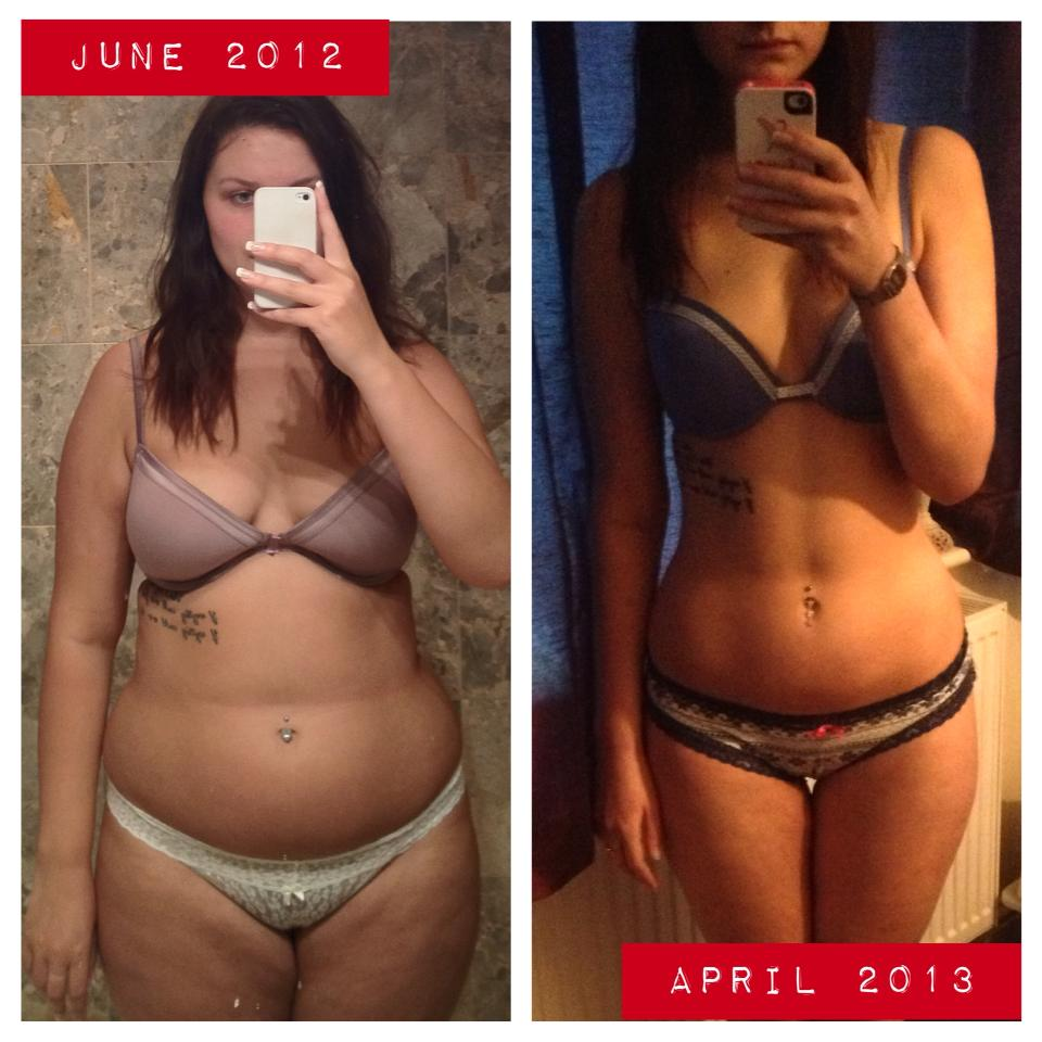 natasha-gage-weight-loss-transformation