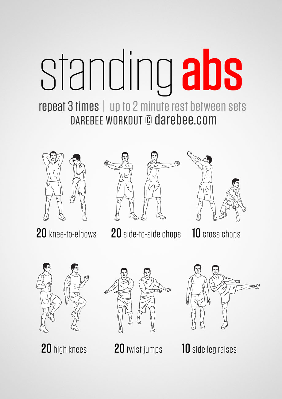 standing-abs-workout