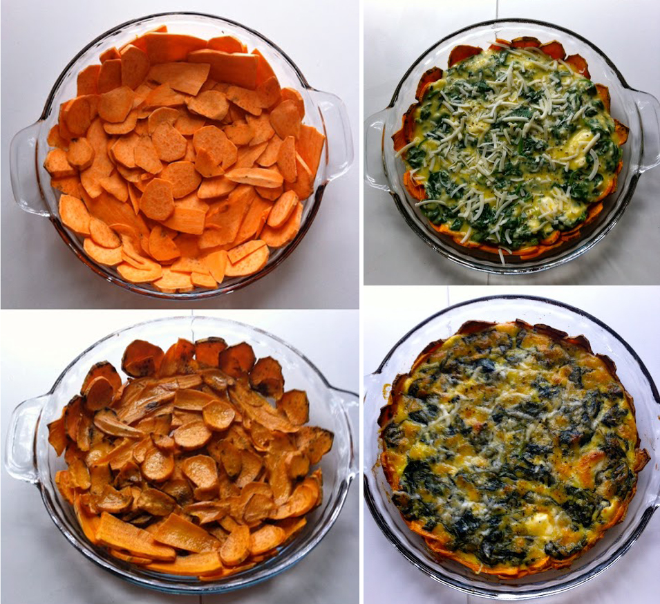 sweet-potato-spinach-quiche