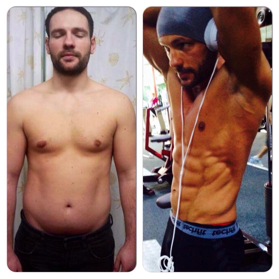 Radu-body-transformation-8