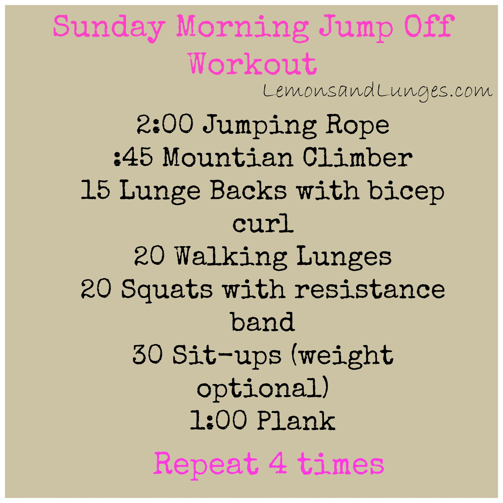 Morning Workout Quotes Weight Loss Morning Workouts To Burn Maximum Calories