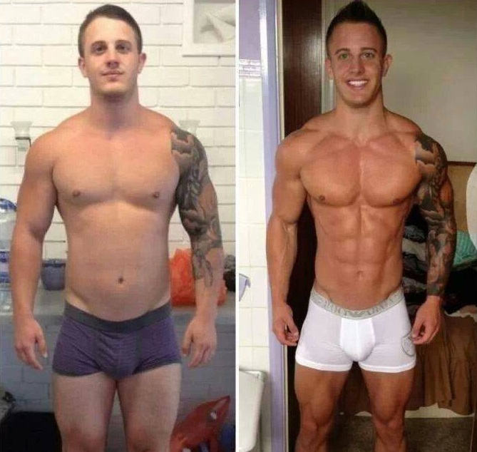 amazing-body-transformation1