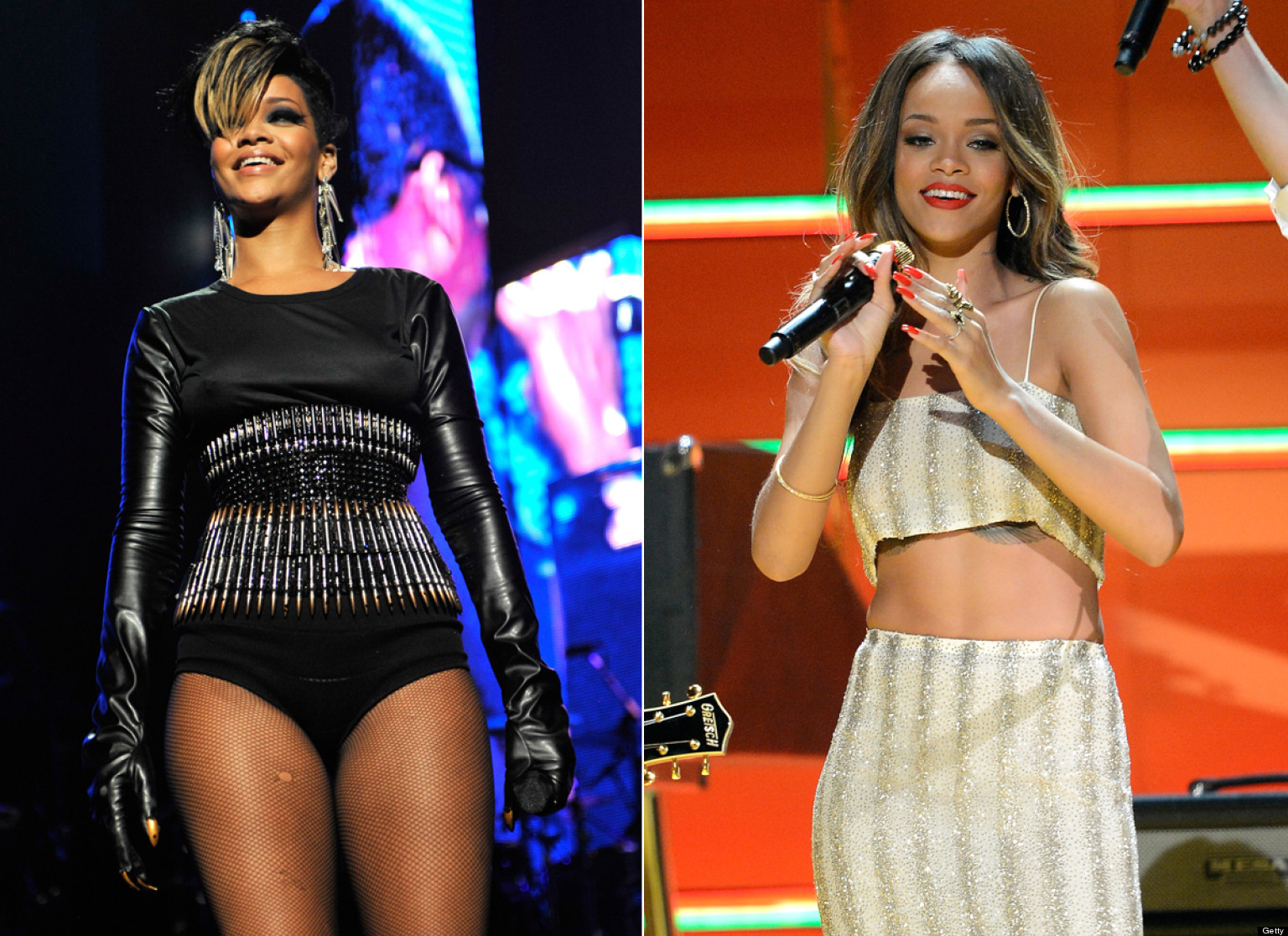 36 Amazing Celebrity Weight Loss Before And After Transformations