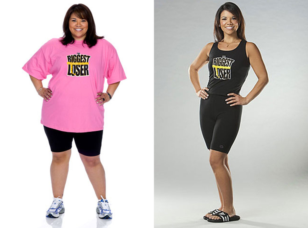 rs_1024x759-140205122536-1024.Michelle-Aguilar-Biggest-Loser.jl.020514