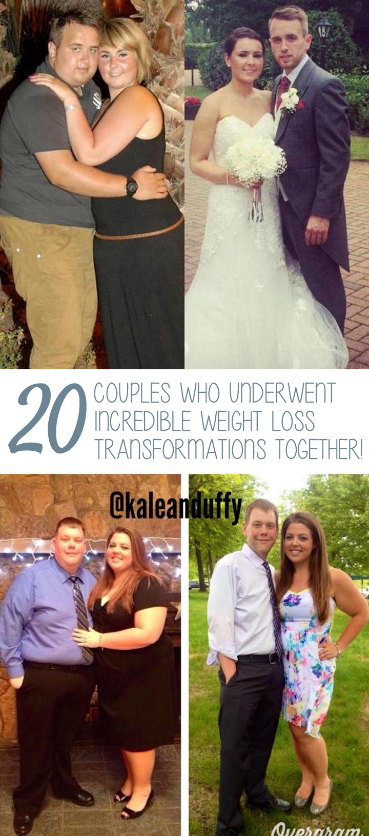 weight-loss-couples