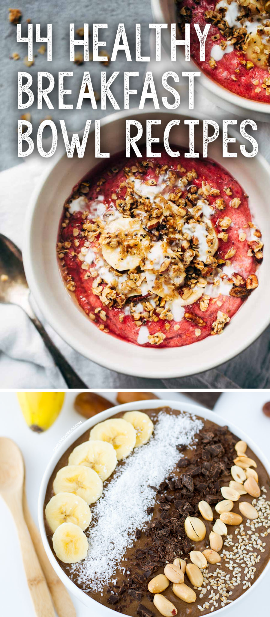 44-Breakfast-Bowl-Recipes
