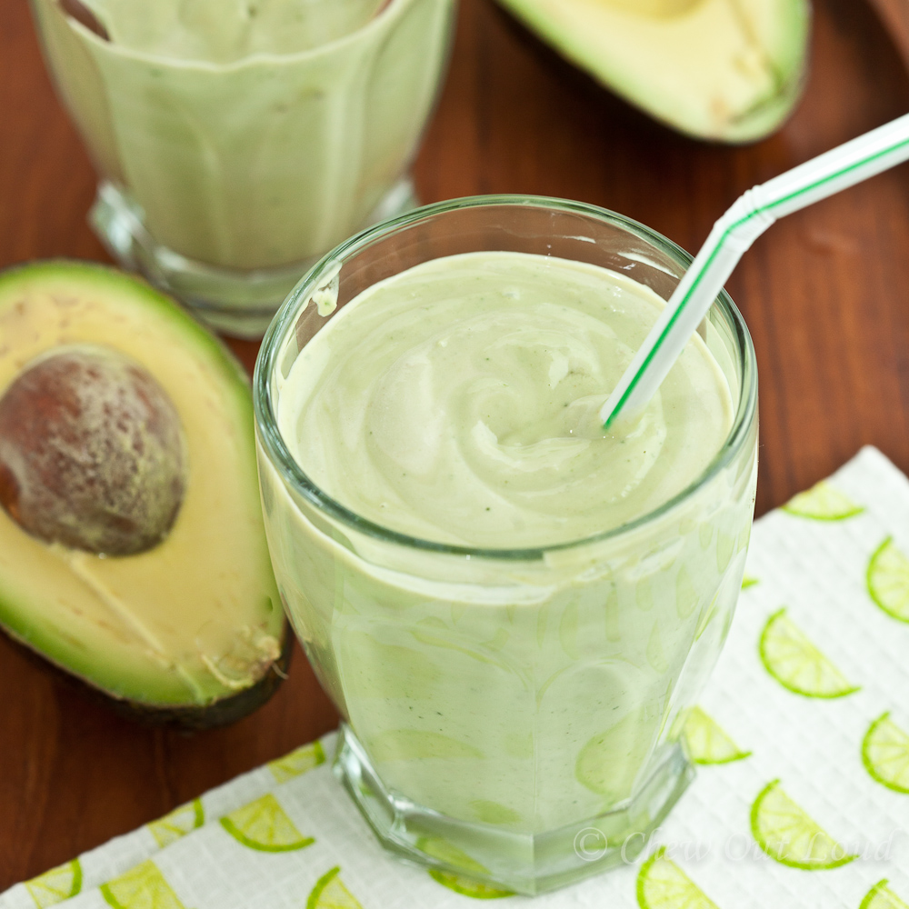 39 Delicious Healthy Smoothie Recipes To Help You Lose Weight!