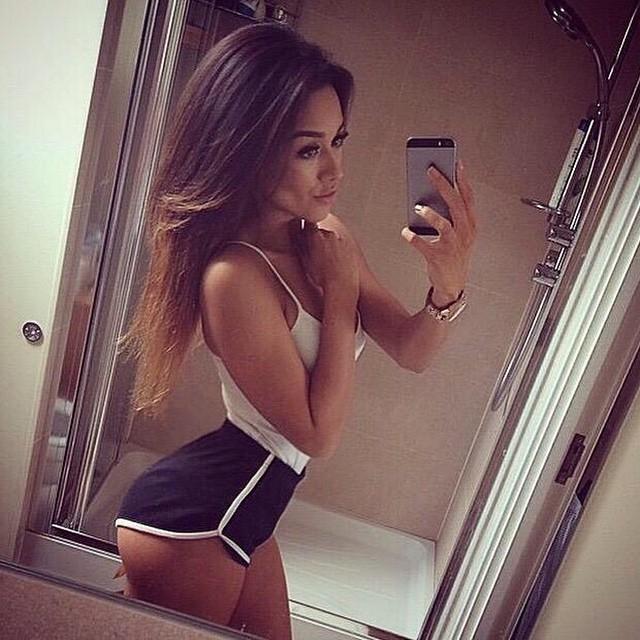 Amanda Finnie21