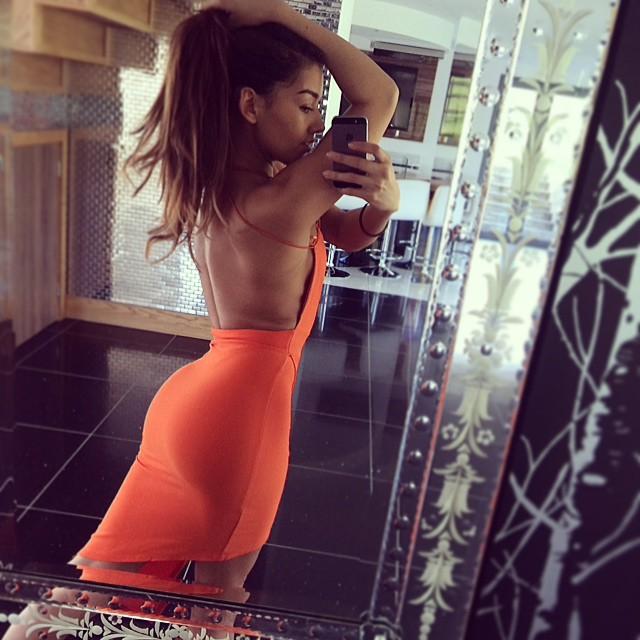 Amanda Finnie3