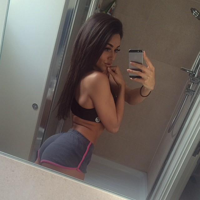 Amanda Finnie35a