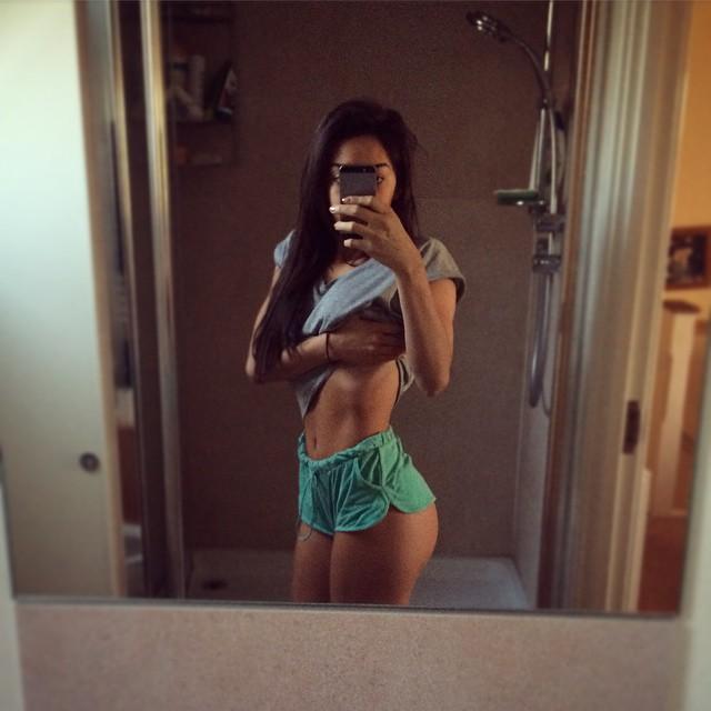 Amanda Finnie37