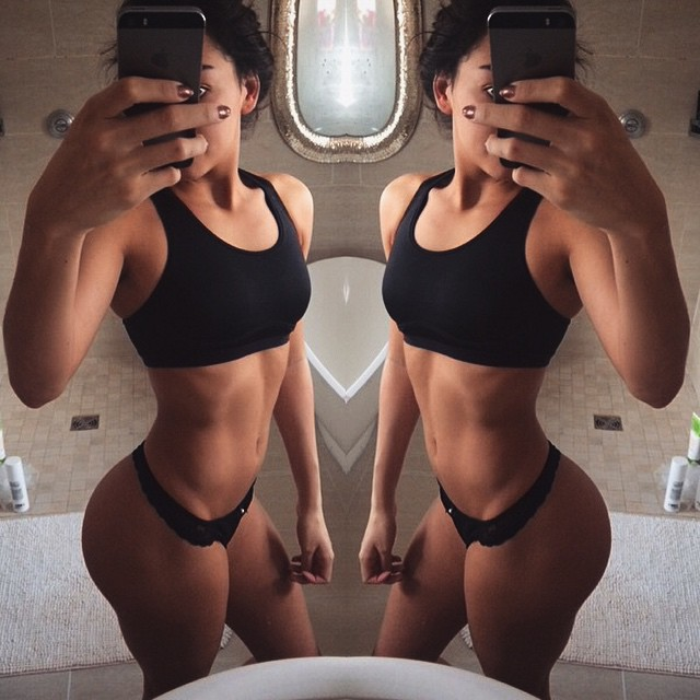 Amanda Finnie38