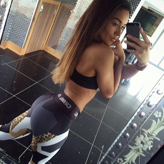 Amanda Finnie7