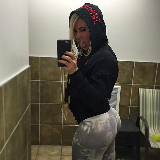 Miss Ashley Sarina10