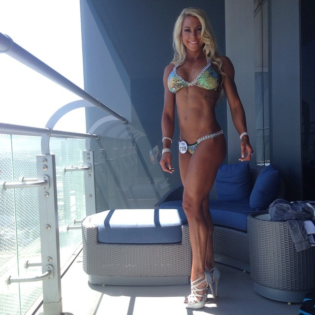 Miss Ashley Sarina23