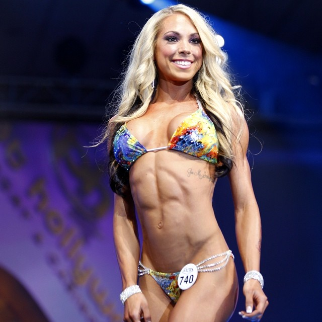 Miss Ashley Sarina24