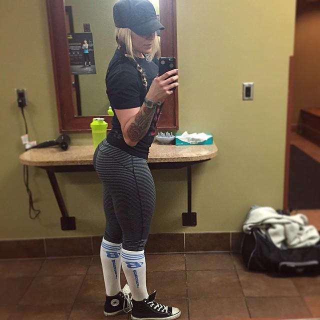 Miss Ashley Sarina3