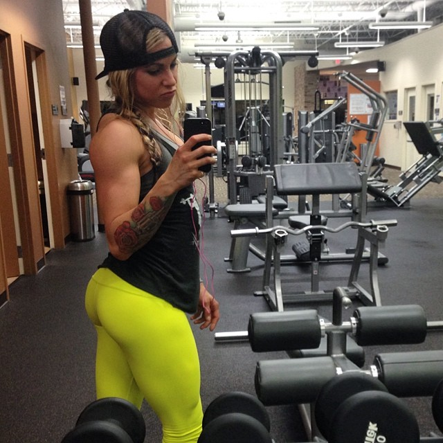 Miss Ashley Sarina33