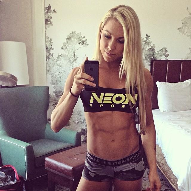 Miss Ashley Sarina38a