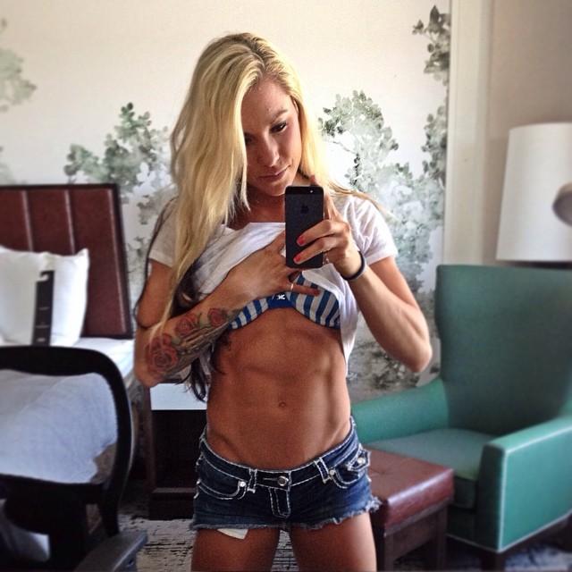 Miss Ashley Sarina39