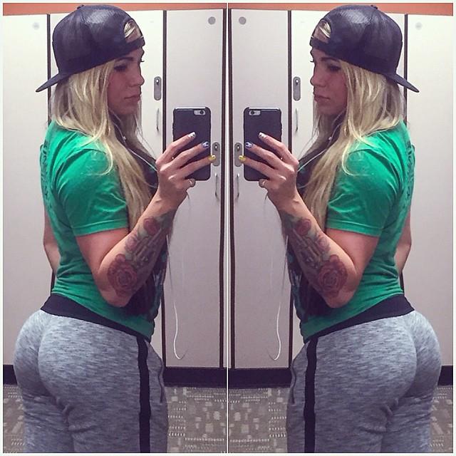 Miss Ashley Sarina6
