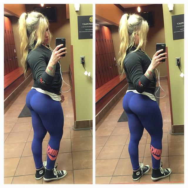 Miss Ashley Sarina7