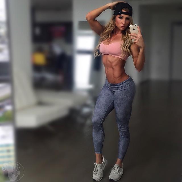 hot stuff supplement steroids