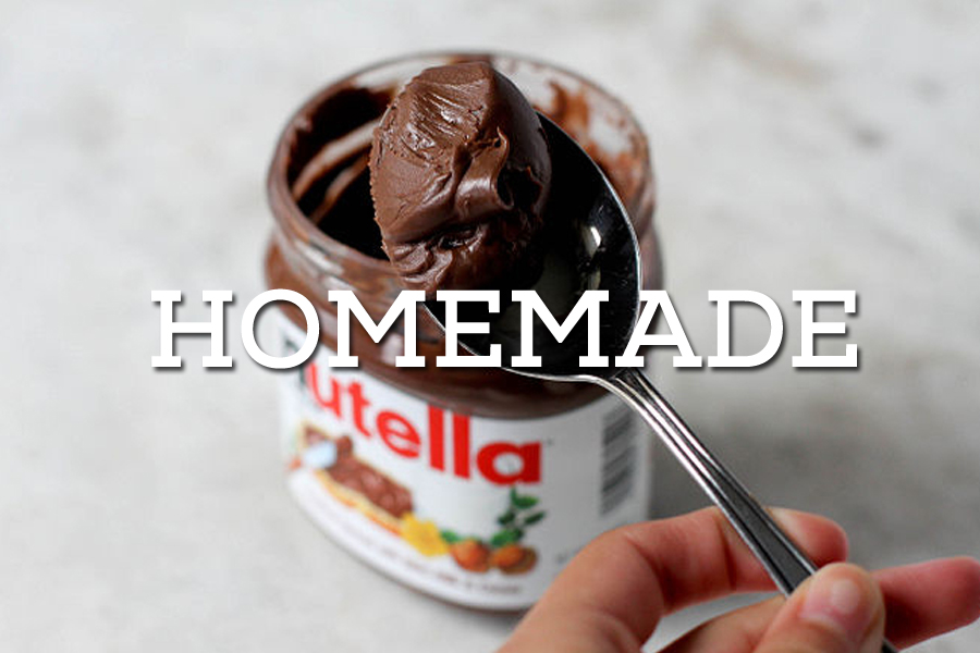 homemade-nutella-recipe