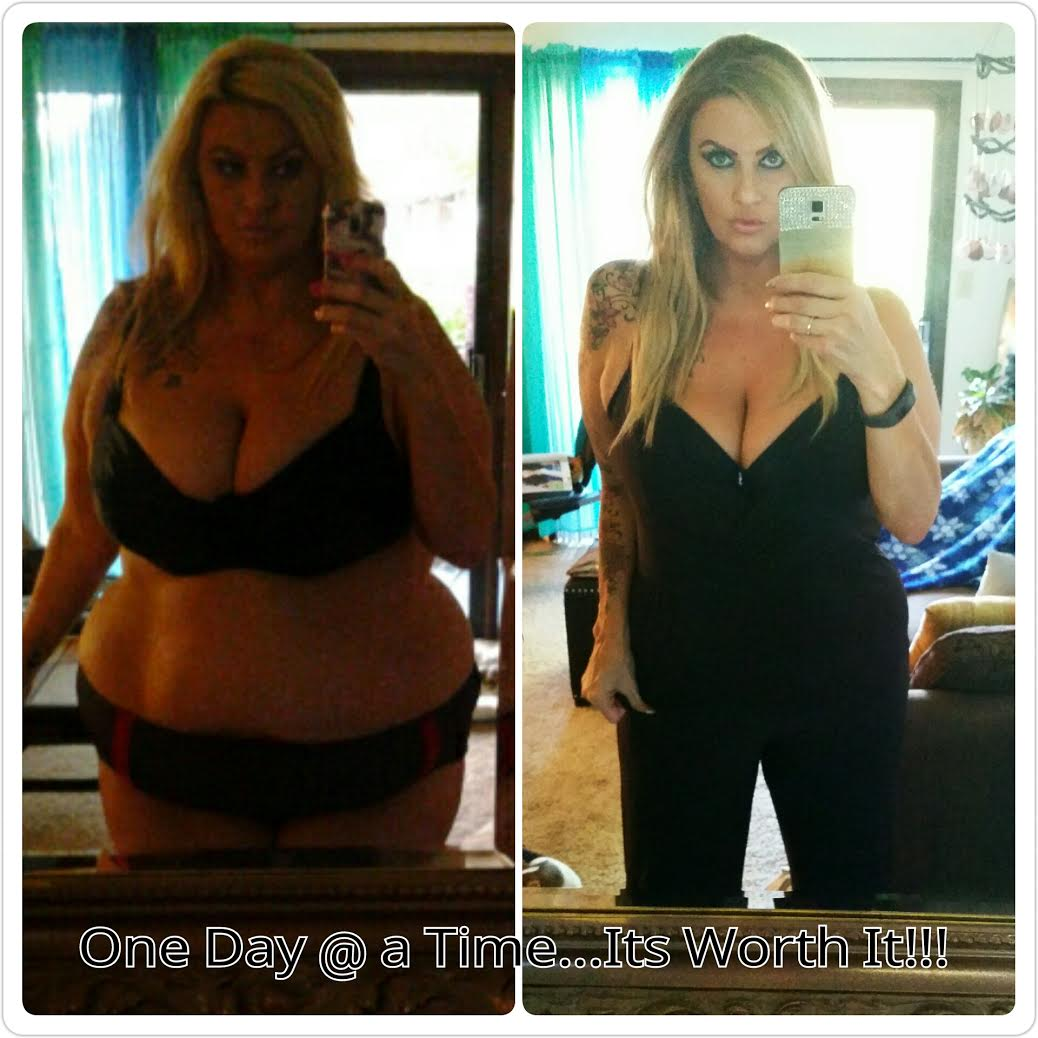 Losing weight after quitting lexapro image 3
