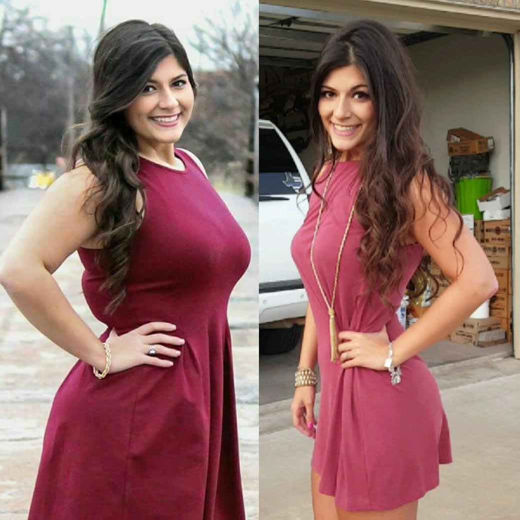 weight-loss-transformation-bailey-swaydan