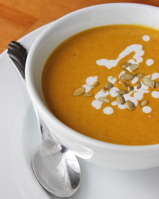 0dafb80b0ca72e78_pumpkin-coconut-soup