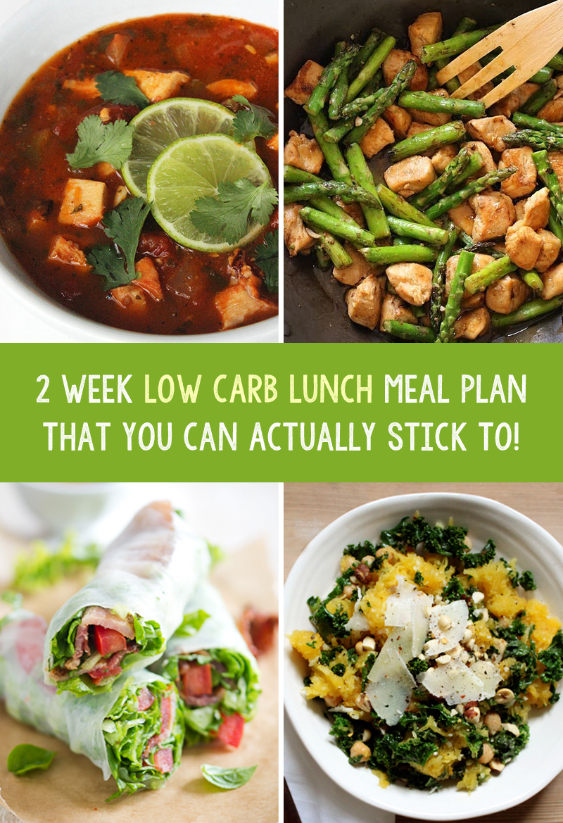 2-Week-Low-Carb-Meal-Plan-Weight-Loss