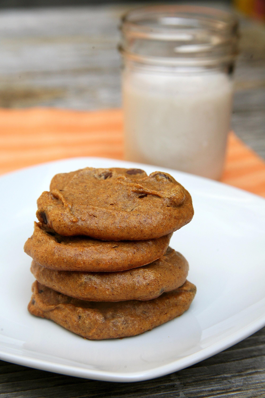 3bf512b7_cookies-stacked.xxxlarge_2x