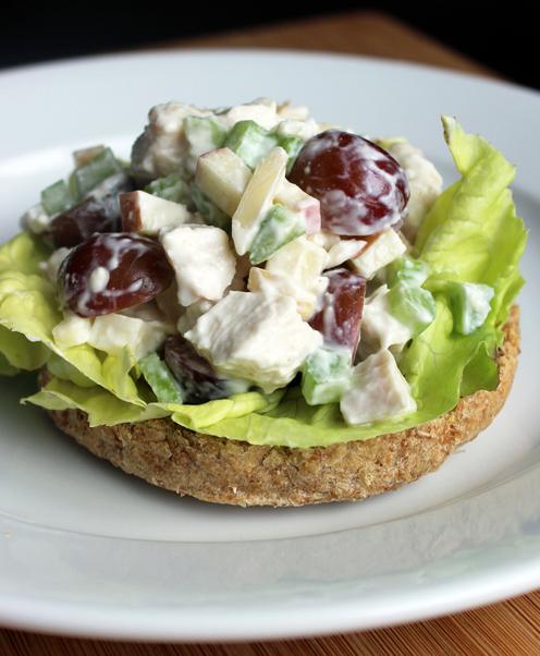 5b1f80d7cb98a200_chicken-salad