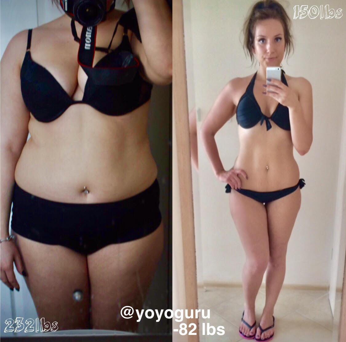 yoyoguru-fitness