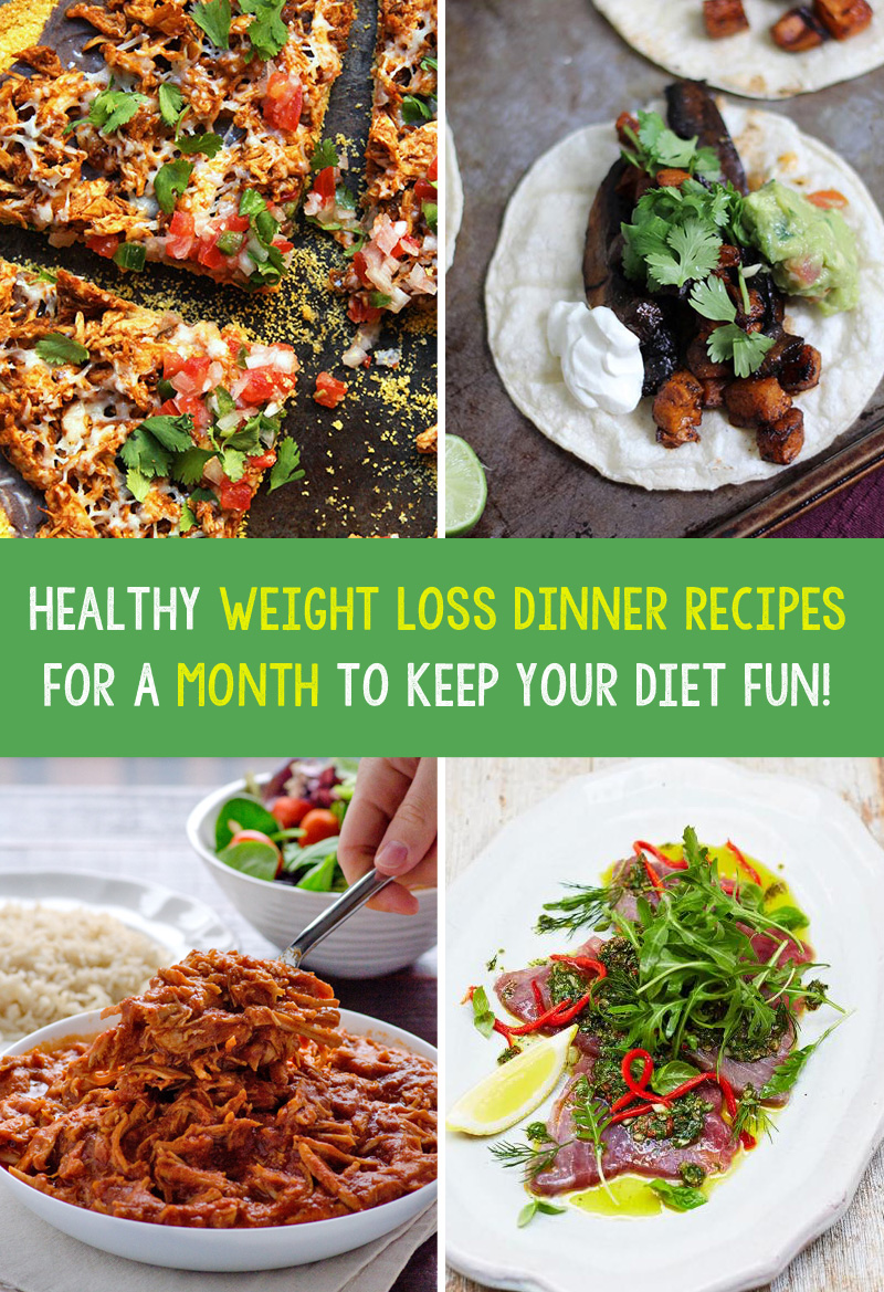 The Weight Watchers plan is designed to fit your life! Say yes to losing weight, whilst still eating the food you love.