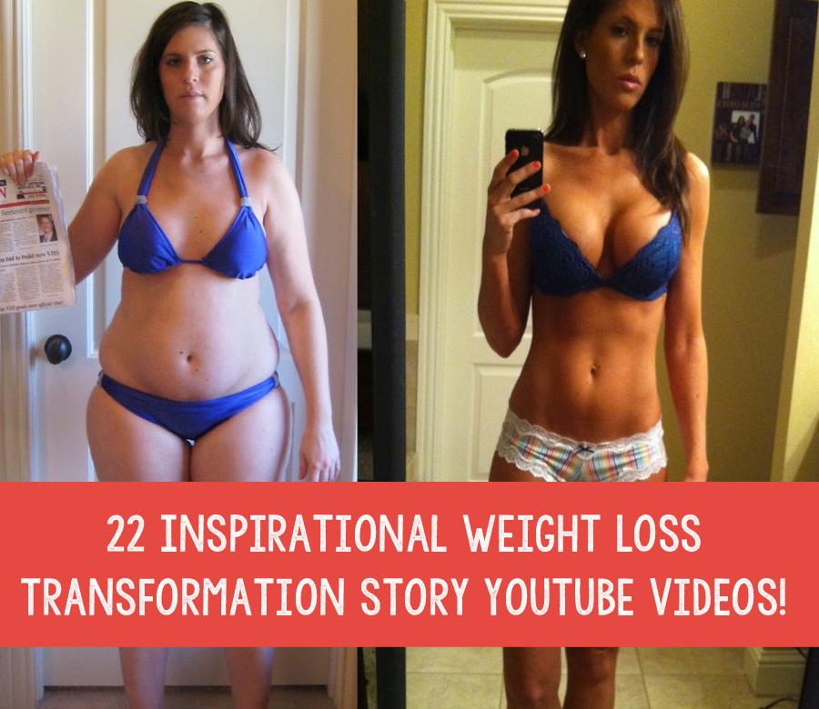 Здоровое питание Похудение Как правильно питаться