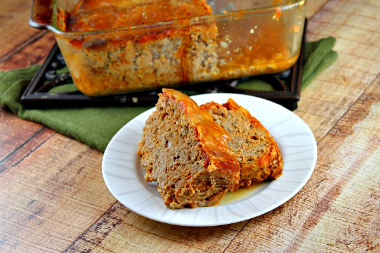 Готовим дома рецепты пудинг мясной