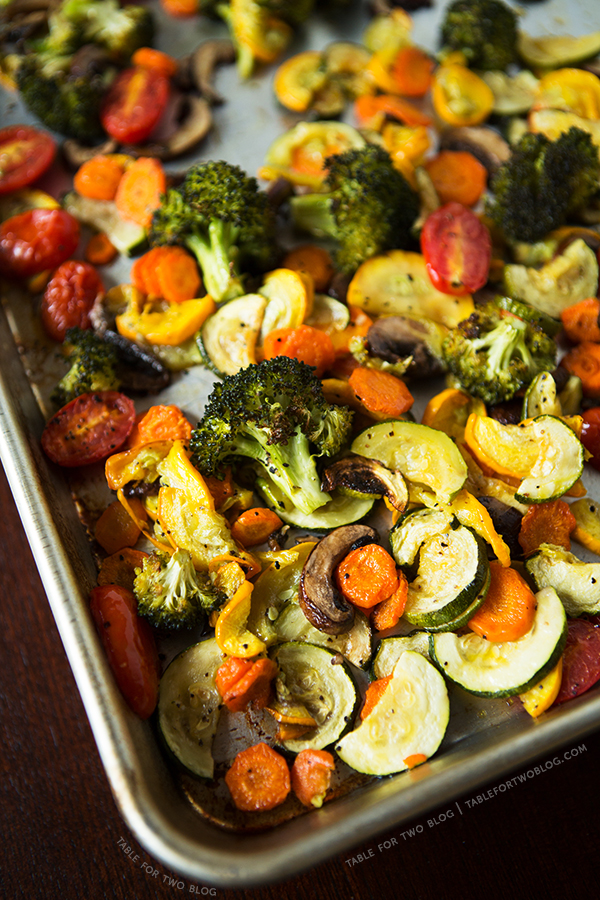 roasted-veggies-tablefortwoblog-3