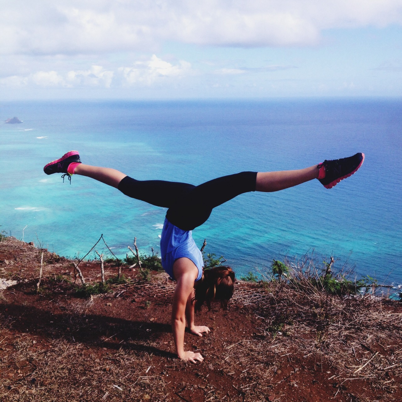 100 Incredible Yoga Photos That Will Inspire You To Start Now!