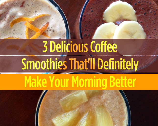 wh-coffee-smoothies-make-morning-better_0