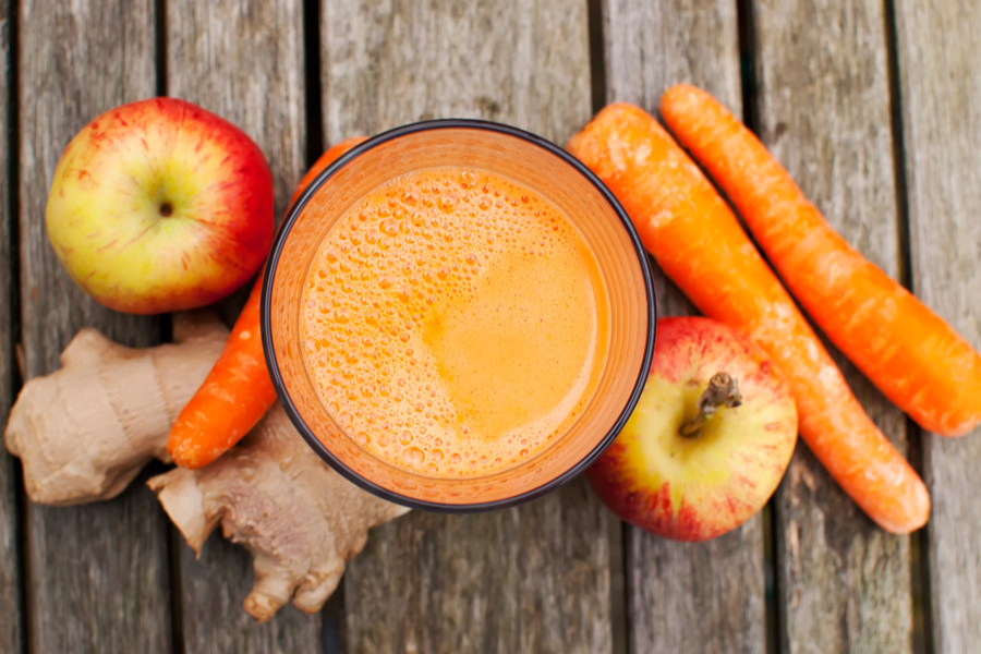 33 Healthy Weight Loss Juice Recipes From Instagram You Must Try!