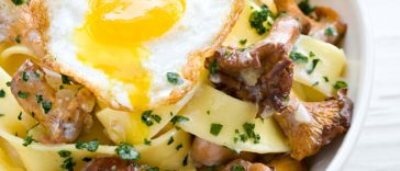 21 Delicious Ways To Eat Eggs To Help You Lose Weight!