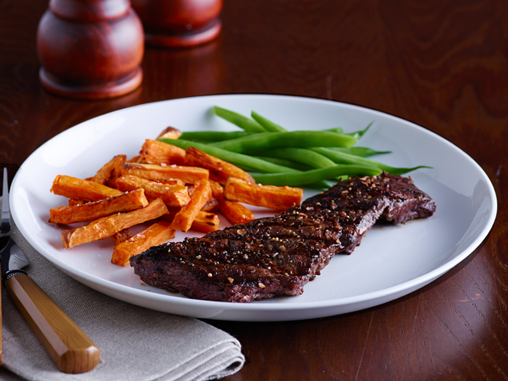 Steak-Sweet-Potato-Veg