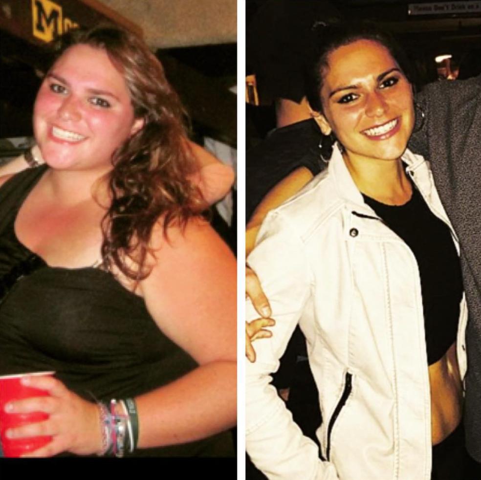 Lisa-Schlosberg-Fitness